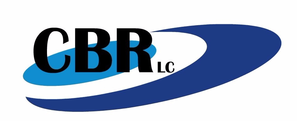 Commercial Business Radio LC Logo